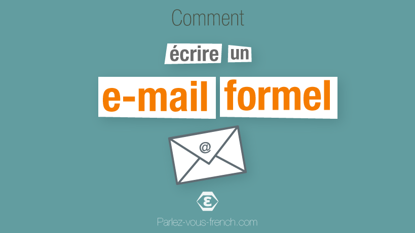 bon Introduction titre site de rencontre en ligne datant erfolgscode