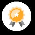 Certification de réussite