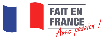 Parlez-vous French, le meilleur site pour apprendre le français