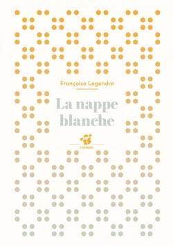 La Nappe Blanche