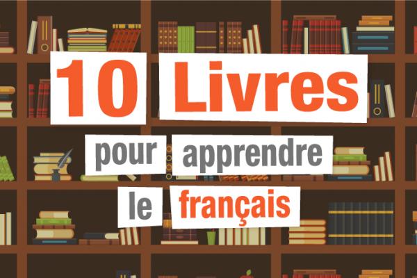 livre-pour-apprendre-le-francais