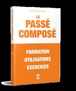 Ebook-Passe-Compose