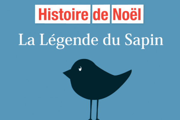histoire-de-noel-la-legende-du-sapin