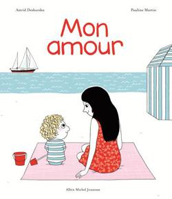 Livres-pour-enfants-Mon-amour