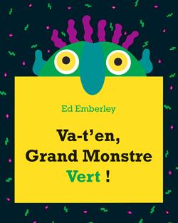 Livres-pour-enfants-Va-t-en-grand-monstre-vert