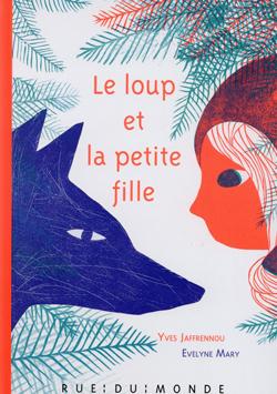 Livres-pour-enfants-le-loup-et-la-petite-fille