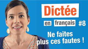 dictee-pour-tous-en-francais-page