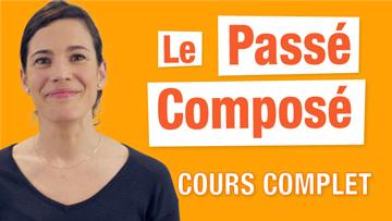 le-passe-compose-cours-complet-francais