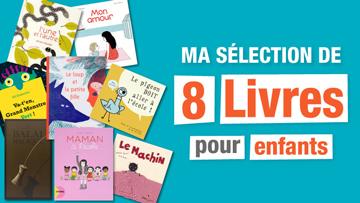 livres-enfants-en-francais